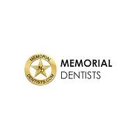 Memorial Dentists