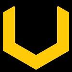 United Remediation Technology, LLC