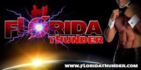 Florida Thunder Exotic Male Strip Club
