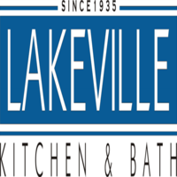 Lakeville Kitchen and Bath