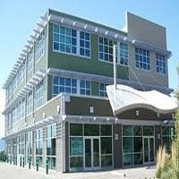 Carol High Commercial Real Estate