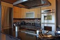 Home Appliance Service  Repair Techs