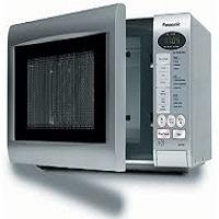 Appliance Repair Northridge