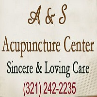 A and S Acupuncture