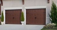 Garage Door Repair El Cajon