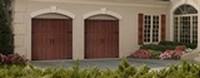 Garage Door Repair Homestead