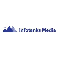 Infotanks Media: B2b Email Listing | Industries Wise Data Listing