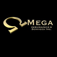 Omega Insurance and Services Inc.