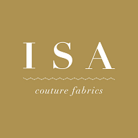 Isa Couture Fabrics