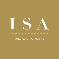 Isa Couture Fabrics