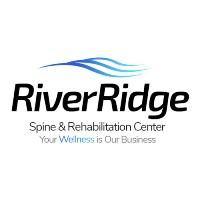 River Ridge Spine and Rehabilitation