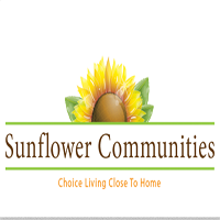 Sunflower Communities