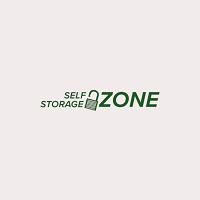 Self Storage Zone - Dumfries