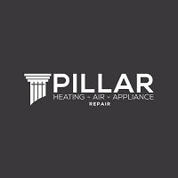 Pillar, Heating Air Appliance Repair