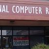 National Computer Repair