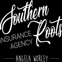 Southern Roots Insurance Agency