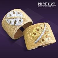 Premier Jewelry Lenders