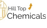 Hill Top Chemicals