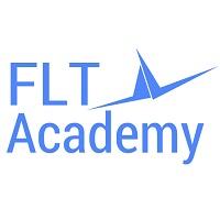 FLT Academy