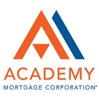 Academy Mortgage South Portland