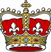 King Of Merchant Services