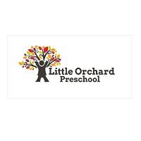 Little Orchard Preschool