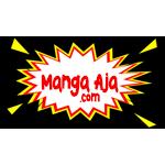 Situs Komik Manga Manhua Manhwa Terlengkap Bahasa Indonesia