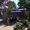 The Carpe Diem Guesthouse And Spa