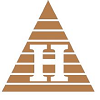 Holland Financial Services, Inc.