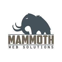 Mammoth Web Solutions