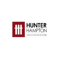Chico House Hunter Team