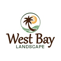 West Bay Landscape, Inc.