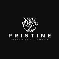 Pristine Wellness Center