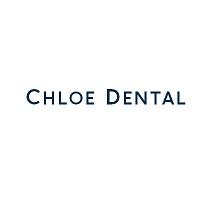 Chloe Dental