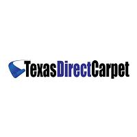 Texas Direct Carpet