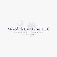 Meredith Law Firm, LLC