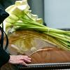 Patterson Purvis Mortuary