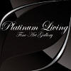 Platinum Living Fine Art Gallery