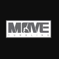 Move Tumbling