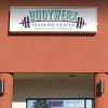 CrossFit BodyWerx