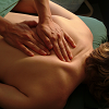 Evergreen Massage and Bodyworks