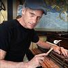 Talc Tolchin Piano Service