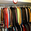 New Beginning Consignment Clothing