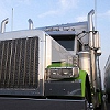 South Georgia Western Star