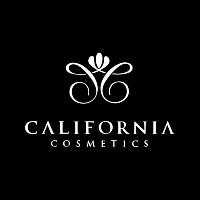 California Cosmetics