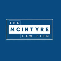 The McIntyre Law Firm