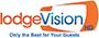 lodge Vision