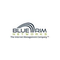 Blue Rim Networks