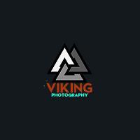 Viking Photography