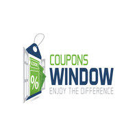 CouponsWindow